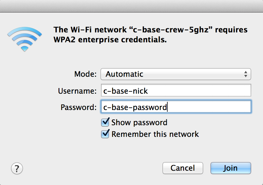 c-base-wlan-osx-enter.png